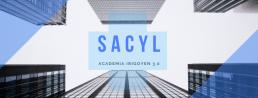 Técnico Superior en Imagen para Diágnóstico SACYL