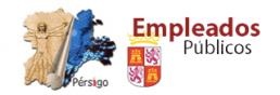 Empleo Público Castilla y León