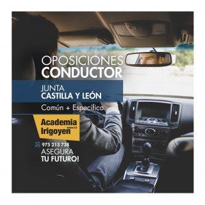 oposiciones-conductor