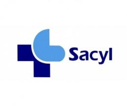 operario de servicios SACYL