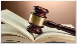 Defensa Tribunal