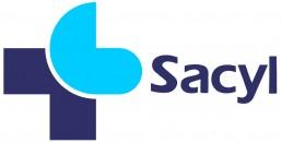 Listado, fecha y hora Auxiliar Administrativo SACYL