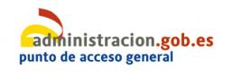 Portal de Información General