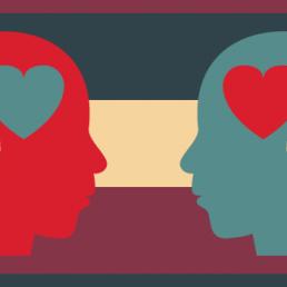 Inteligencia emocional. Oposiciones a Magisterio