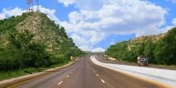 auxiliar de carreteras
