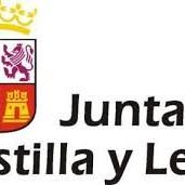 Oposiciones Junta Castilla y León