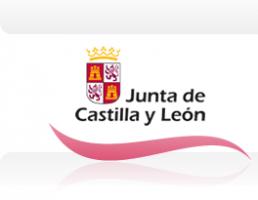 Temario Auxiliar administrativo promoción interna Junta de Castilla y León