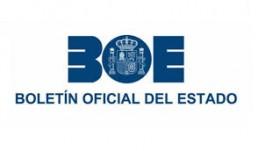 Oposiciones Agente de la Hacienda Pública Convocatoria 2019