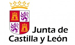 Auxiliar Administrativo promoción interna Junta de Castilla y León. Convocatoria 2019