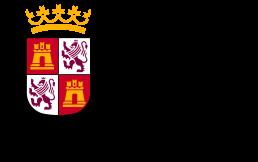 Bolsa de empleo Auxiliar de biblioteca Junta de Castilla y León 2020