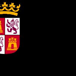 Bolsa de empleo Cocinero Junta de Castilla y León 2020