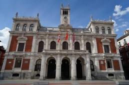 Oferta Empleo Público 2020 Valladolid