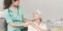 Oposiciones Técnico Auxiliar en Cuidados de Enfermería