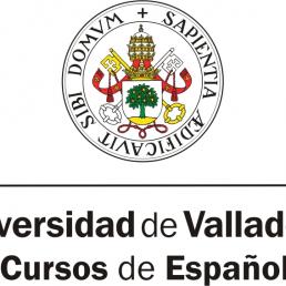 Oferta Empleo Público 2020 UVA