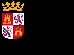 Auxiliar Administrativo Junta Castilla y León Convocatoria 2020