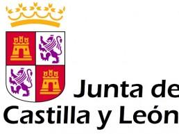 Oferta Empleo Público 2020 Junta de Castilla y León