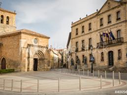 Academia de Oposiciones Administrativo Ayuntamiento y Diputación