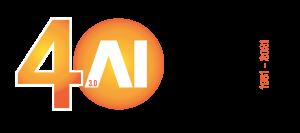 40 Aniversario Academia Irigoyen