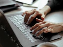 Técnico Auxiliar de Informática del Estado Convocatoria 2021 Administración General del Estado