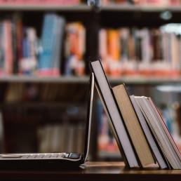 Oposiciones Auxiliar de Biblioteca JCyL: 5 claves para opositar