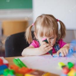 Oposiciones Técnico Superior Educación Infantil Junta de Castilla y León Convocatoria 2021